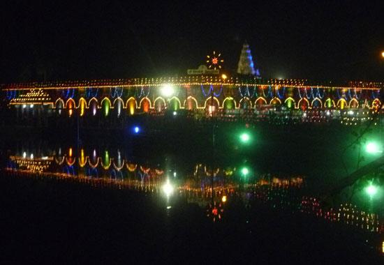 Siddheswar TempleSiddheswar Temple